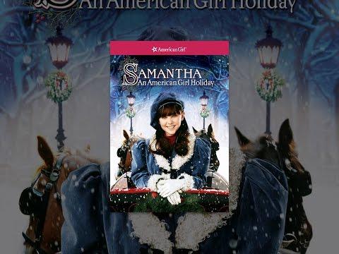 Xxx Mp4 Samantha An American Girl Holiday 3gp Sex