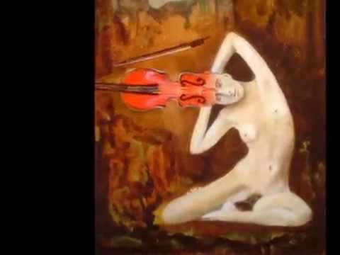Marcelo Halmenschlager Brazilian Artist The Figure