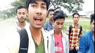 Bhai Bhai    Shooting Time Masti   