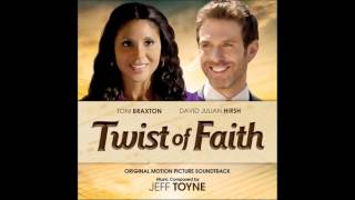 Toni Braxton and David Julian Hirsh - This Very Moment [Twist of Faith OST]