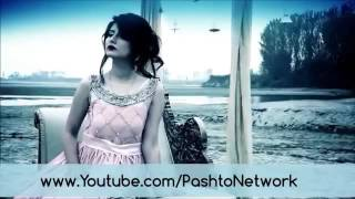 Zeek afridi new song
