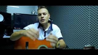 🔴MC Huguinho - Funk Pede Paz (Acústico)