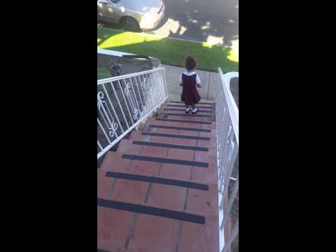 Xxx Mp4 Gia Practicing Stairs 3gp Sex