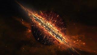 El universo 1080p - Mas allá del Big Bang - Temporada 1 Episodio 14 (T1E14)