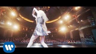 """Mijares – """"Bella"""" (Video Oficial)"""
