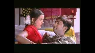 Daradiya E Balam (Bhojpuri Video) - Bijli Rani Hit Bhojpuri Songs