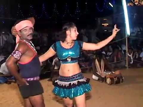 whatsapp open sexy dance