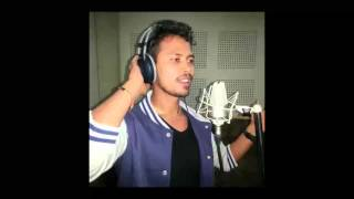 YO NANI KO by suman sargam || audio song