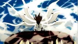 [Bleach AMV] - Final Getsuga Tensho