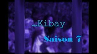 Kibay Saison 7 - Film Gasy Complet (tantara mitohy)