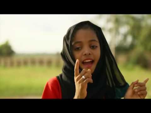 Xxx Mp4 Adam A Zango Komai Daga ALLAH Ne Official Video 3gp Sex