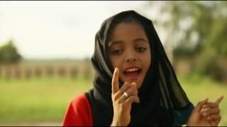 Adam A. Zango - Komai daga ALLAH ne (Official Video)