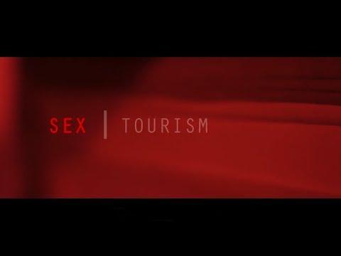 Xxx Mp4 SEX TOURISM Parichat Rattanakhemakorn 3gp Sex