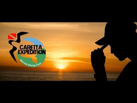 Xxx Mp4 Ekspedisi Caretta X Taman Nasional Perairan TNP Laut Sawu 3gp Sex