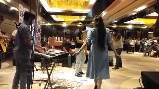 Punjabi Mashup-Rock Rhythm