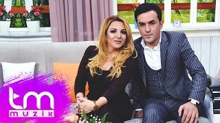 Zemfira İbrahimova & Yusif Səfərov - Sevgi nəğməsi (Audio)
