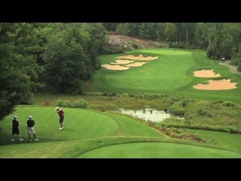 Xxx Mp4 Planet Golf Muskoka Bay Club 3gp Sex