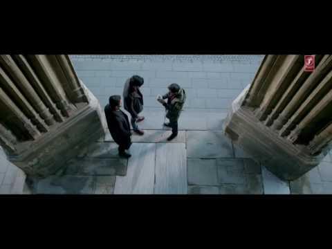 Xxx Mp4 Sound Of Raaz Video Song Raaz Songs Reboot Raaz 4 Emraan Hashmi Gaurav 3gp Sex