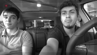 Retrospectiva 2015 | Canal Top Speed