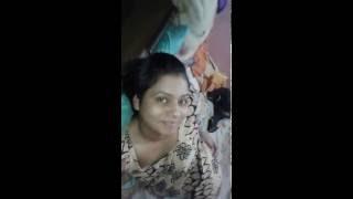 Uday kumar videos
