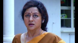 Ammuvinte Amma l Ramachandran's new plan with Kiran l Mazhavil Manorama