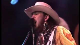 Stevie Ray Vaughan   Live at Montreux 1985 FULL CONCERT