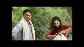 Bangla Natok|Bangla Funny Natok 2016 - Valobasha ak goj ft niloy,Affri|Corom Mojar Bangla Natok