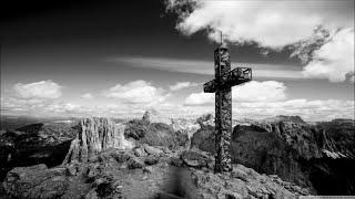 Song of Solomon - lyrics (Jesus Culture with Martin Smith)