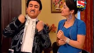 Taarak Mehta Ka Ooltah Chashmah - Episode 1318 - 17th January 2014