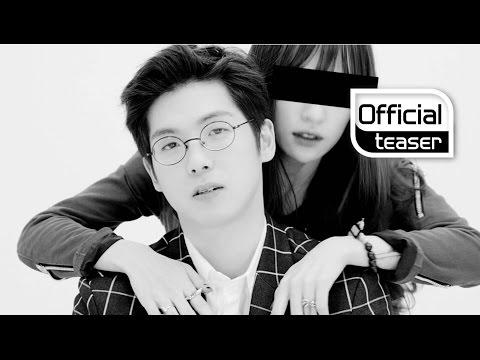 [Teaser] Mad Clown(매드클라운) _ Fire(화)