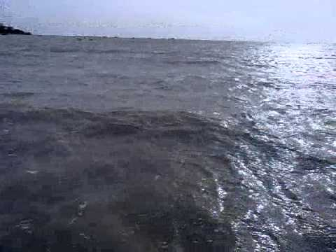 Xxx Mp4 Beach Balachadi Mp4 3gp Sex