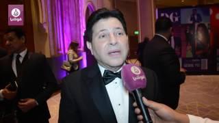هاني شاكر لفوشيا: سأرد على المتطاولين بالقانون.. وهذه رسالتي لمحمد عبده