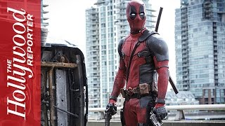 Movie News: THR Hollywood Box Office Report | Feb. 19-21