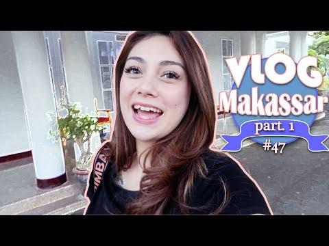 Xxx Mp4 Vlog Kuliner Di Makassar Part 1 47 3gp Sex