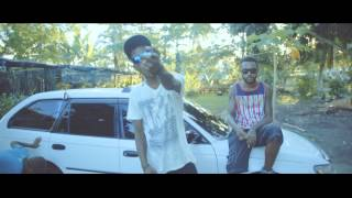 DMP feat Jeeno - Darling - Official video