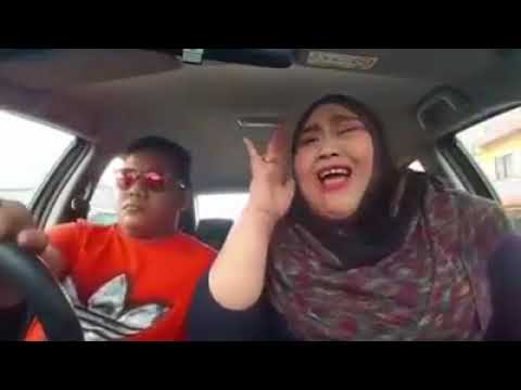 Xxx Mp4 Singer Girl With His Husband In Romantic Mode Sxy Vdo In Car 3gp Sex