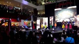 Miss Silka Philippines 2016