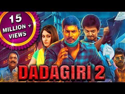 Xxx Mp4 Dadagiri 2 Maanagaram 2019 New Hindi Dubbed Movie Sundeep Kishan Regina Cassandra Sri 3gp Sex