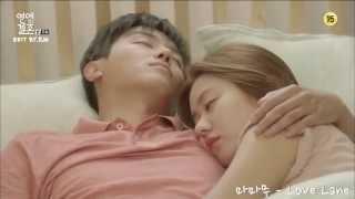 연애말고결혼 MV (마마무 - Love Lane)