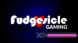 MORE NAKED LADIES!!   Couple Play HuniePop Part 7