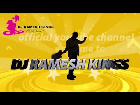 Xxx Mp4 Best Of Buzz Song House Mix Badshah Astha Gill DJ RAMESH 3gp Sex