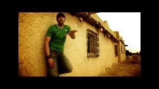 "Ahmed Soultan ""YA SALAM"" (Arabic/French) feat Afrodiziac"