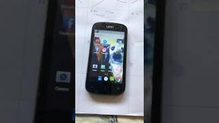 Assurance wireless unimax u673c lifeline cell phone reviews