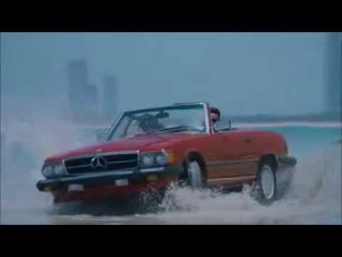 اغنيه تامر حسني عمري إبتدا -فيديو كليب TamerHs. Hosny...Omry. Ebtada-Video.Clip/