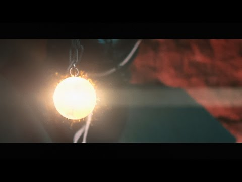 Xxx Mp4 Borderlands Children Of The Sun Official Music Video 3gp Sex