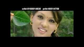 Bar Pipal Ko Chhaya | Ganesh Gurung | Nepali Lok Dohori Song