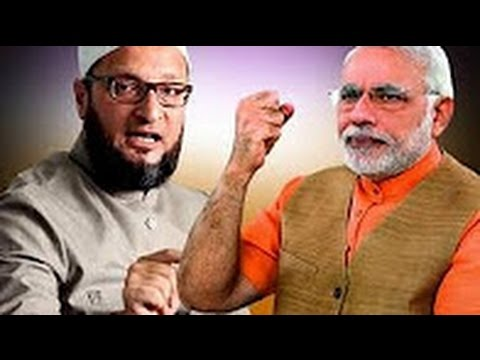 Xxx Mp4 Asaduddin Owaisi Hot Reaction On PM Modi Muslim Empowerment Scheme 3gp Sex