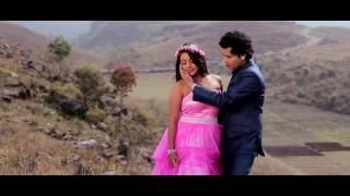 BHAL PUWABUR   Dikshu   Dhritishmita   Assamese Video Songs 2016 HD