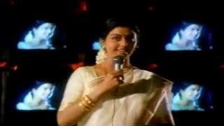 செவத்தி பூவெடுத்து | Sevanthi Pooveduthen | Bhanupriya,Arjun | Tamil Superhit Song HD