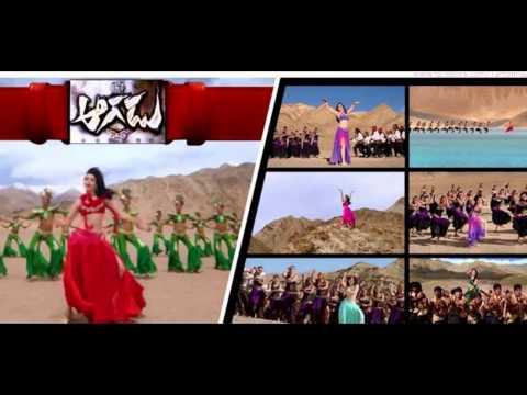 Xxx Mp4 Tamanna Face Book Photos 3gp Sex